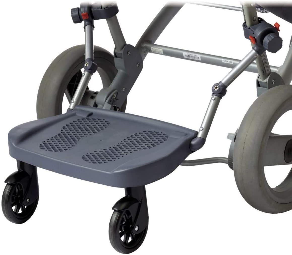 Tavola per passeggino Tigex EZ setp Sganciabile