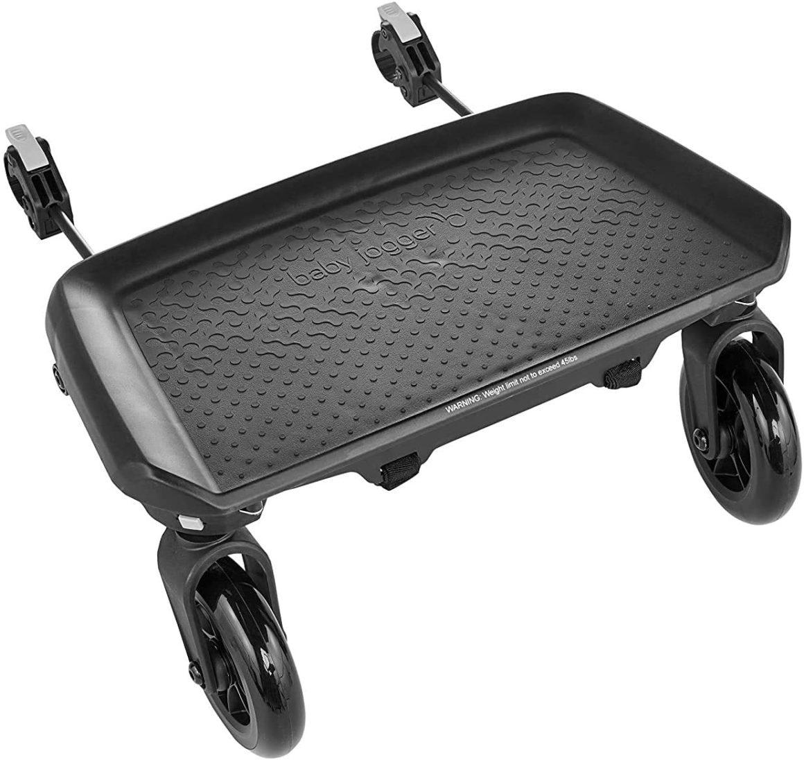 Baby Jogger board per passeggini