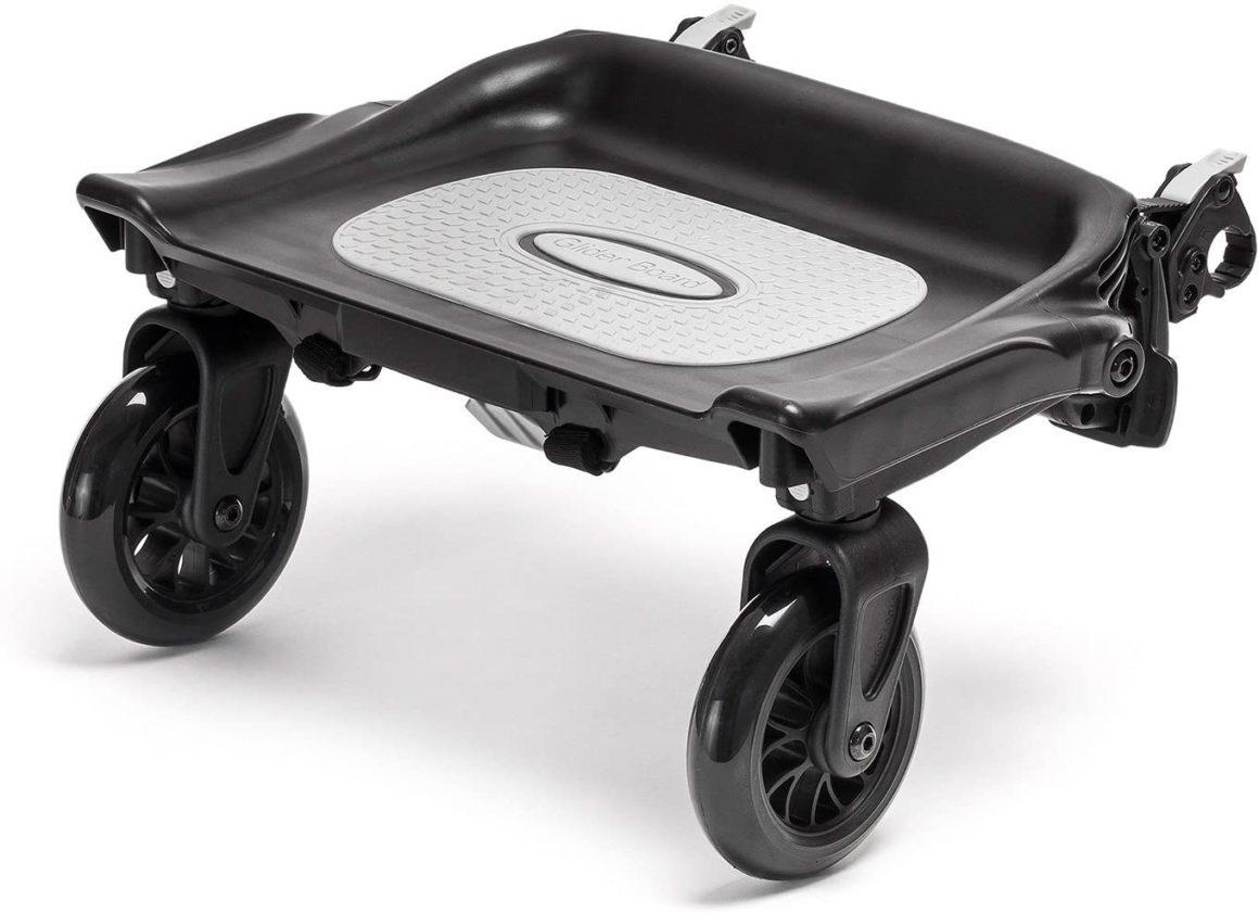 Baby Jogger board per passeggini Mini GT