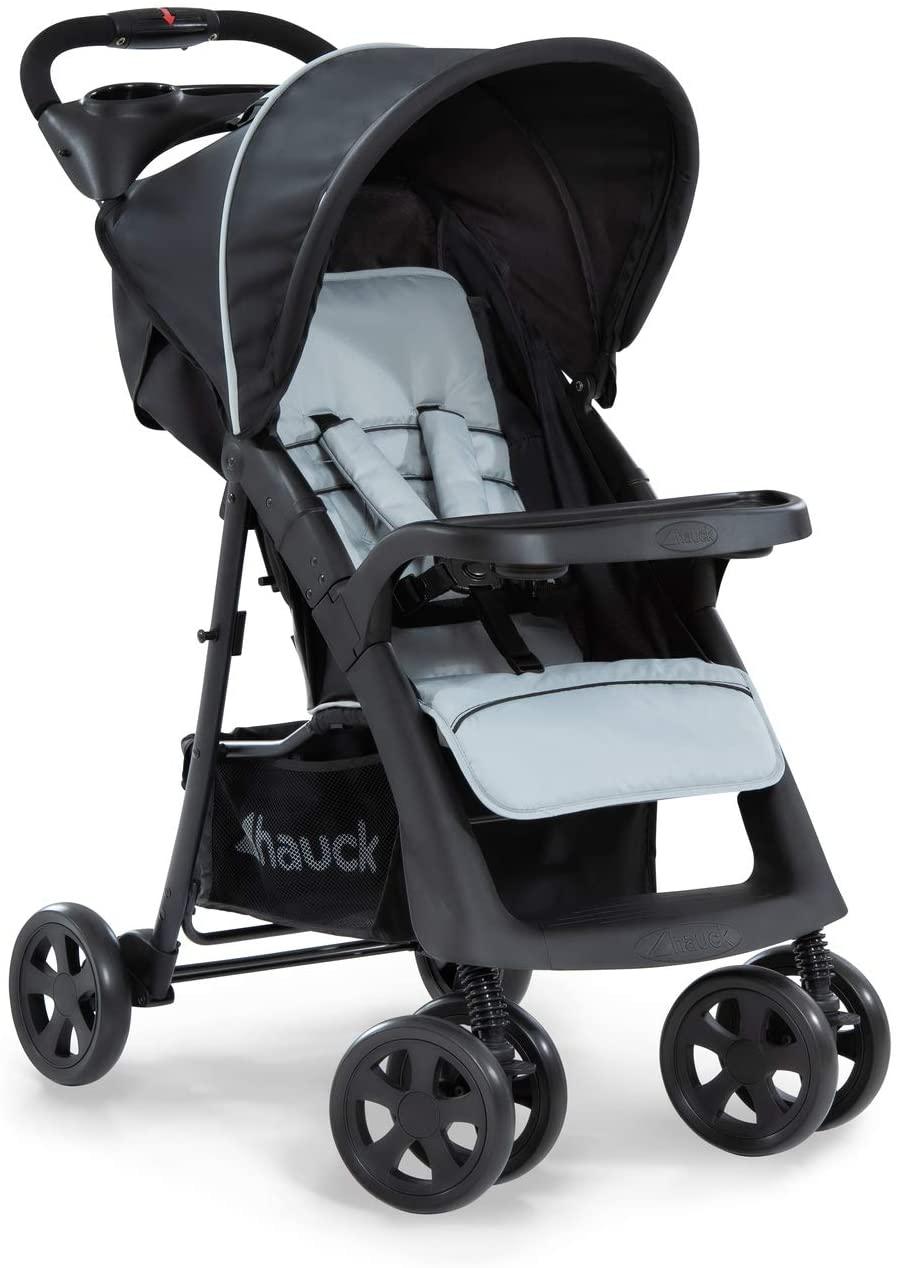 Hauck Shopper Neo II Passeggino