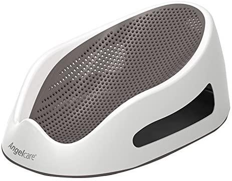 Poltrona da bagno ergonomica e sicura Angelcare