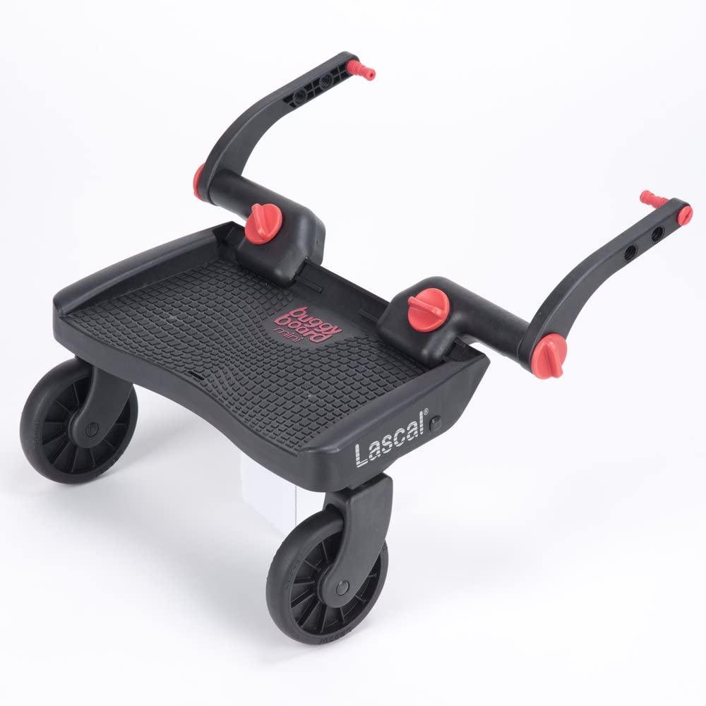 Lascal BuggyBoard Mini skateboard