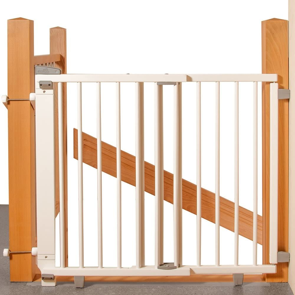 Geuther Easylock Stair Guard