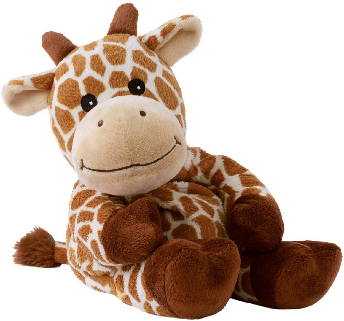 Giraffa peluche Neo Toys