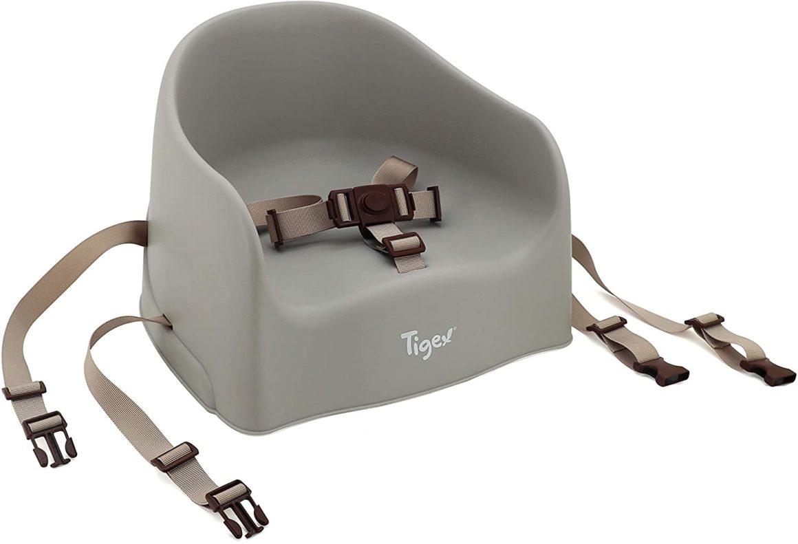 Seggiolino per bambini Tigex