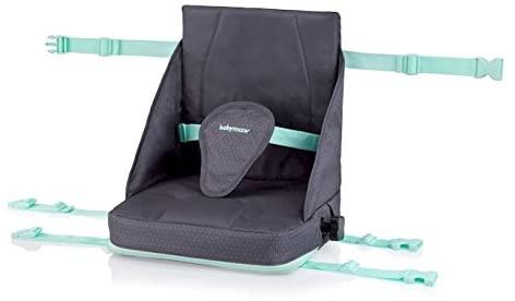 Babymoov Up & Go seggiolino per neonati
